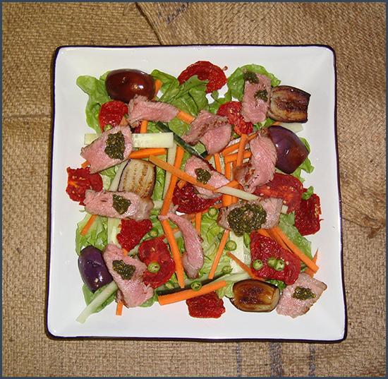 beef-and-brinjal-salad-1