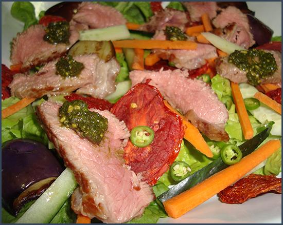 beef-and-brinjal-salad-2