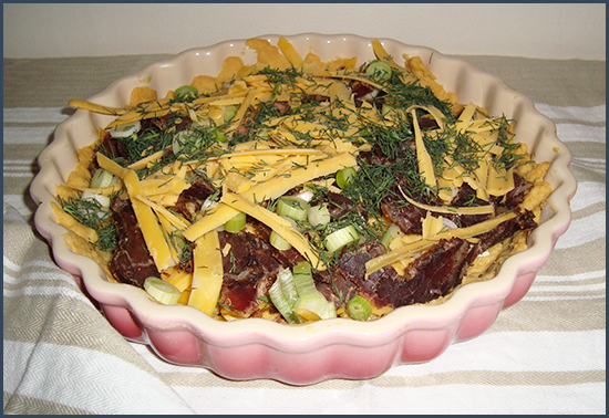 biltong-and-dill-quiche-1