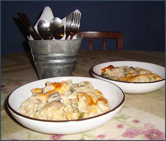 creamy-tuna-pasta-2