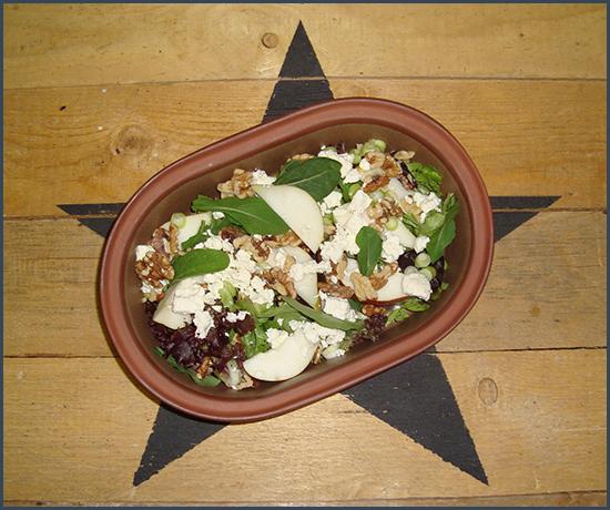 pear-and-walnut-salad
