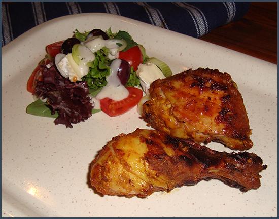 tandoori-chicken-2