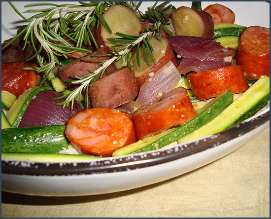 chirizo-and-sweet-potato-salad