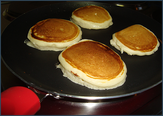 flapjacks-and-bacon-1