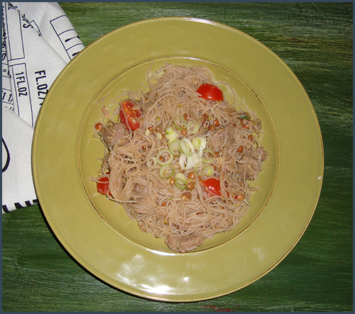 malaysian-fried-rice-noodles-1