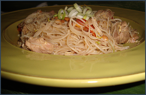 malaysian-fried-rice-noodles-2