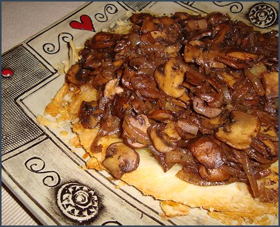 mushroom-and-onion-2