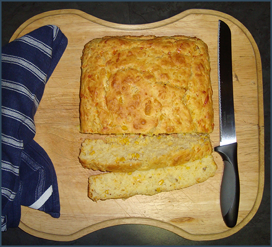 sweetcorn-and-cheese-bread-1