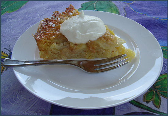 apple-tart-with-lemon-zest-1
