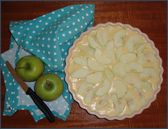 apple-tart-with-lemon-zest-2