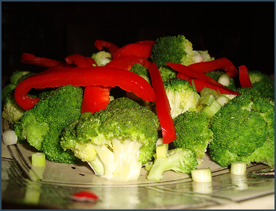 broccoli-and-red-pepper-salad-1