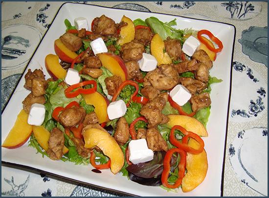 chicken-and-peach-salad-1