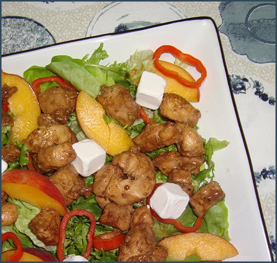 chicken-and-peach-salad-4