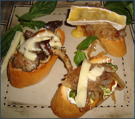 french-loaf-open-sandwiches-1