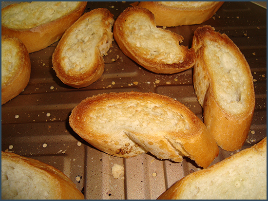 french-loaf-open-sandwiches-2