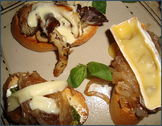 french-loaf-open-sandwiches-3