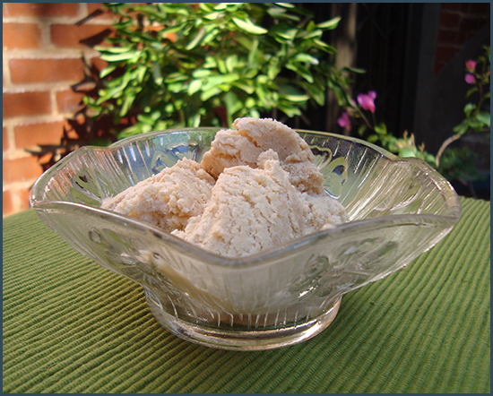 peanut-butter-ice-cream