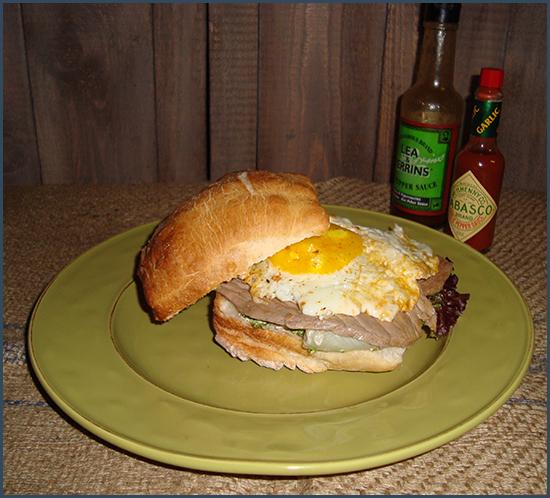 steak-and-egg-burger
