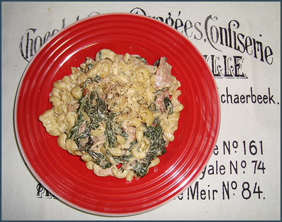 bacon-and-spinach-pasta-2