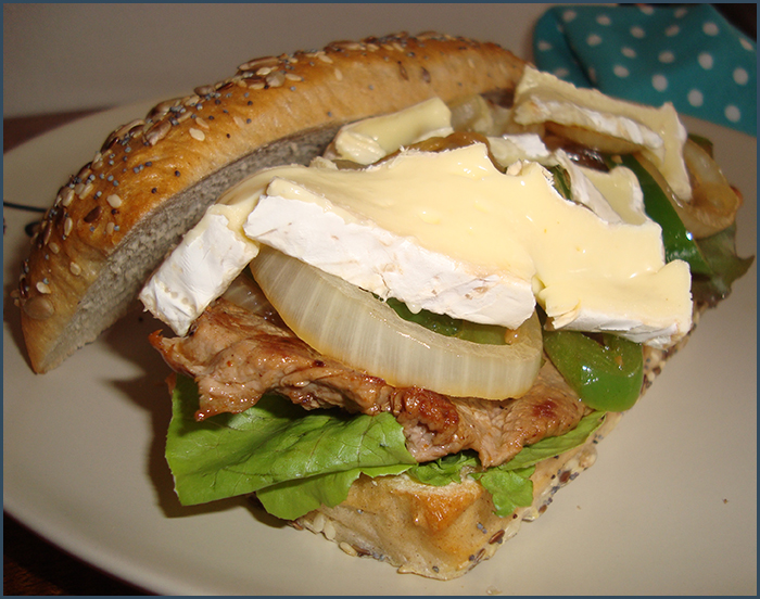 steak-and-onion-sandwich-1