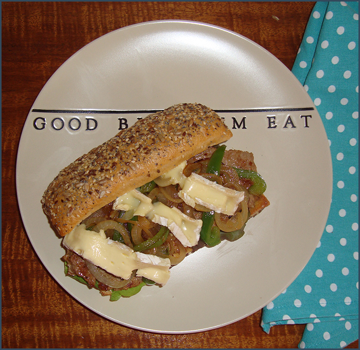 steak-and-onion-sandwich-2