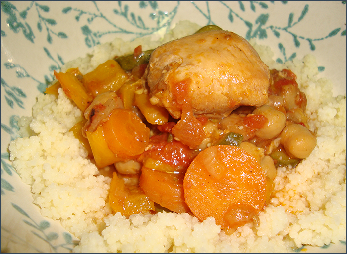 chicken-and-chickpea-tagine-1