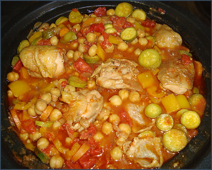 chicken-and-chickpea-tagine-3