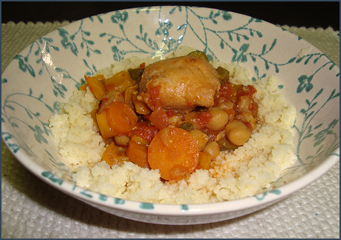 chicken-and-chickpea-tagine-4