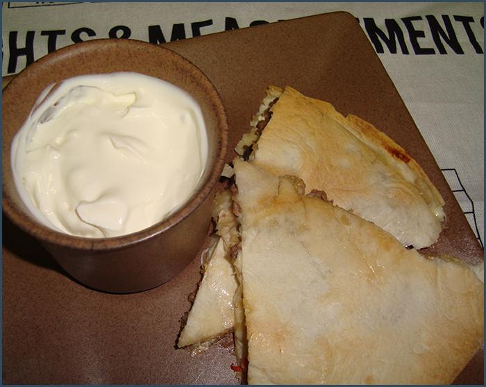 chilli-mince-quesadillas-1