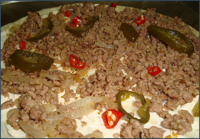 chilli-mince-quesadillas-2