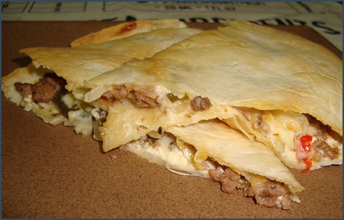 chilli-mince-quesadillas-3