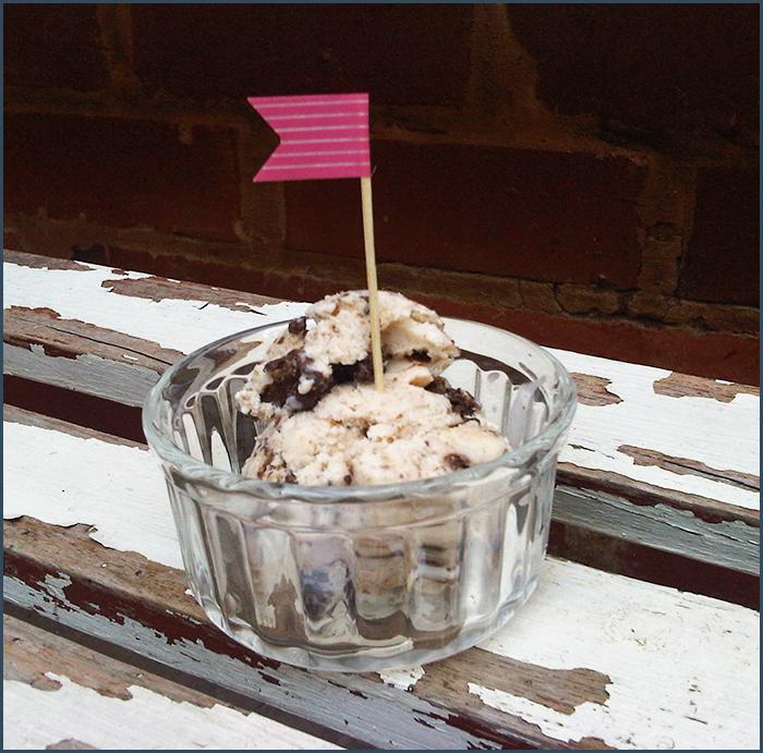 chocolate-cheesecake-ice-cream