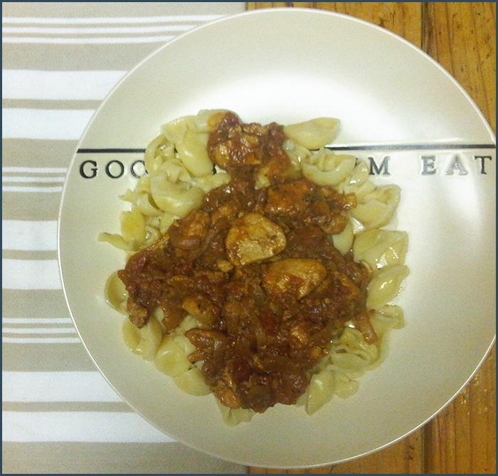 spicy-chicken-pasta-2
