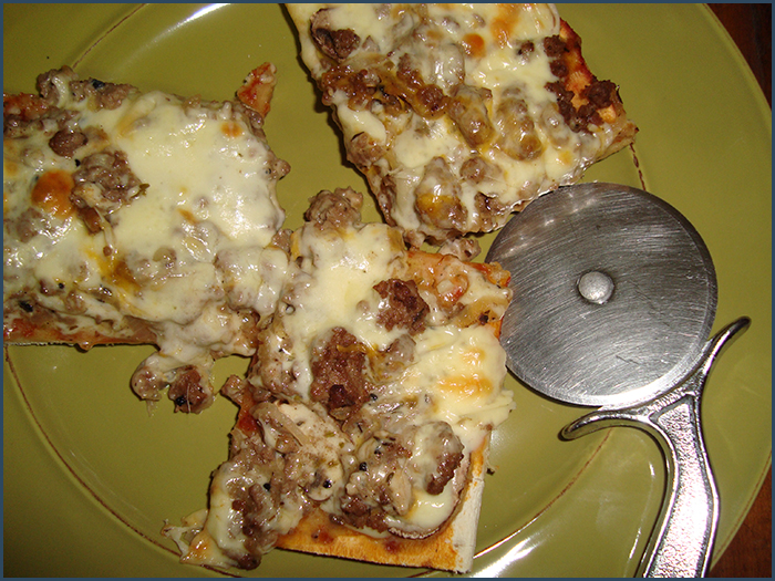 mush-and-mince-pizza-1