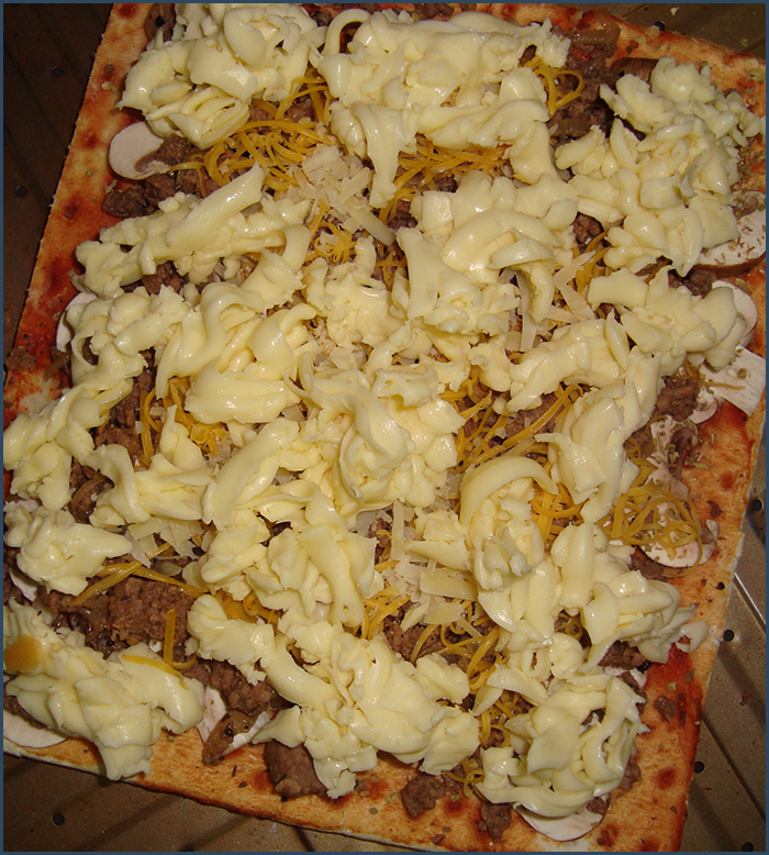 mush-and-mince-pizza-3