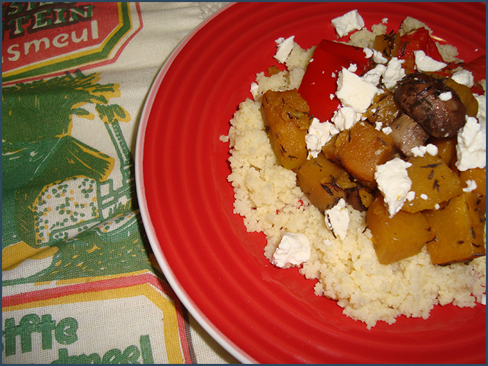 roast-butternut-and-couscous-salad-1