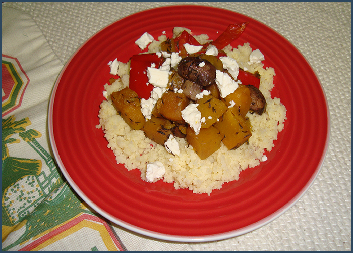 roast-butternut-and-couscous-salad-3