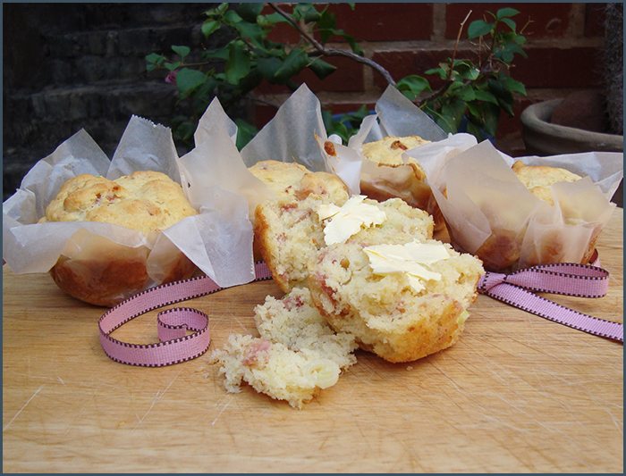 bacon-and-parmesan-muffins-1