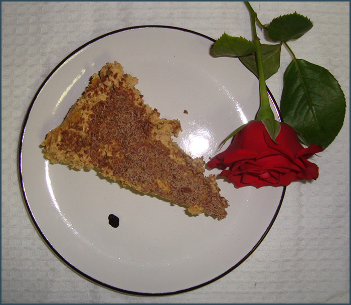 peppermint-crisp-tart-3
