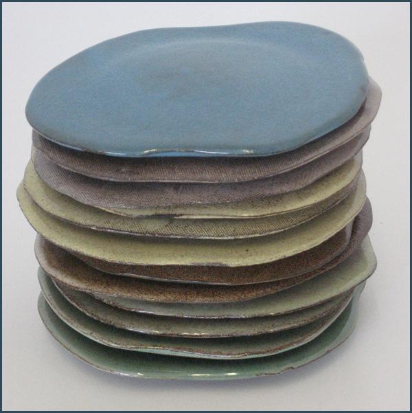 Clemintina-Ceramics