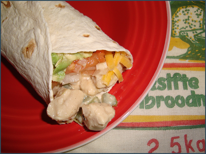 Jack-Daniels-chicken-wrap-1