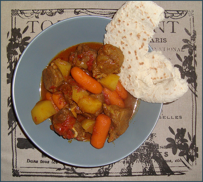 lamb-curry-1