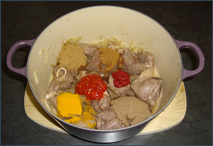 lamb-curry-2