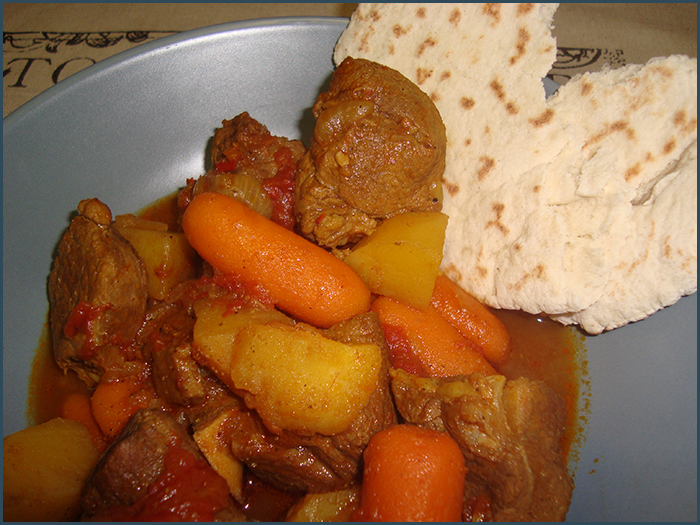 lamb-curry-3