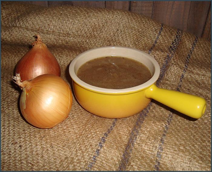 brown-onion-soup