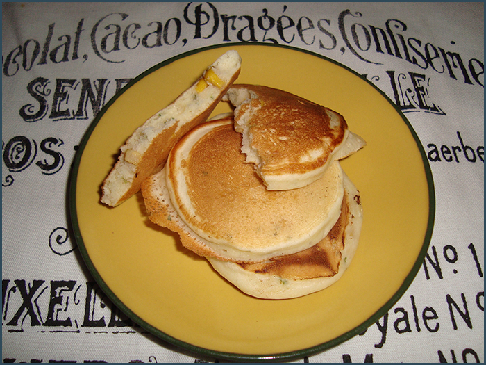 corn-flapjacks-with-bacon-and-avo-2