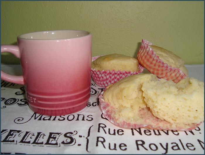 almond-muffins-1