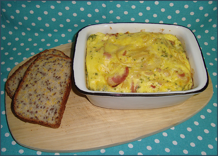 Bacon-and-onion-frittata-1