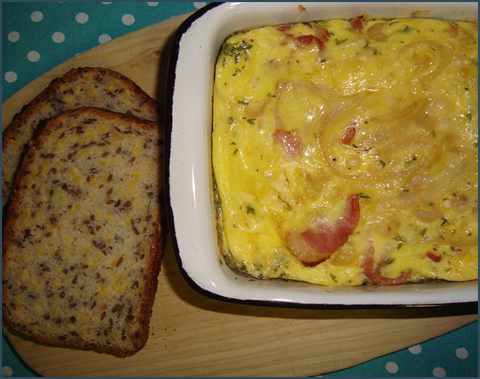 Bacon-and-onion-frittata-2
