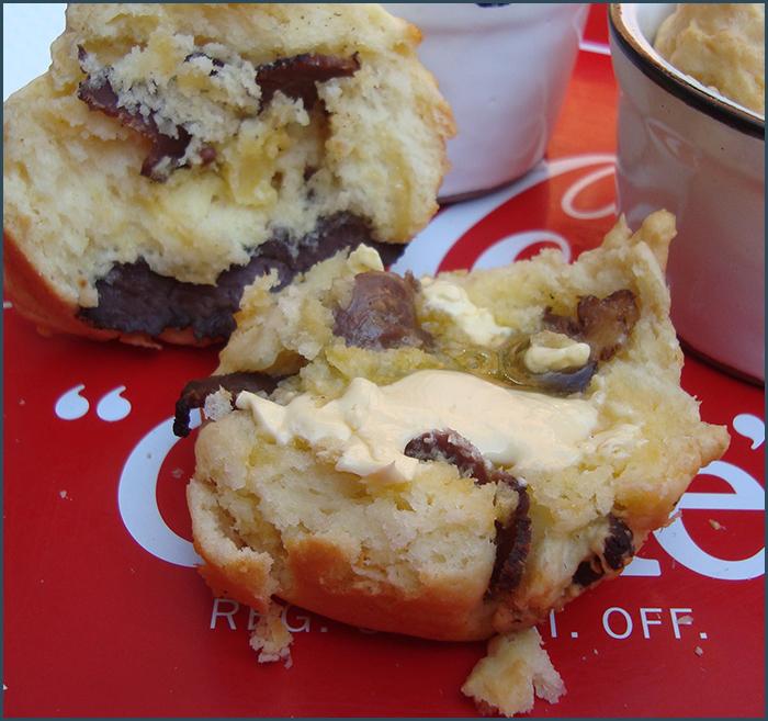 biltong-and-parmesan-muffins-2